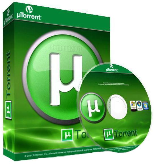 µTorrent Backgrounds, Compatible - PC, Mobile, Gadgets| 543x578 px