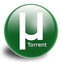 Images of µTorrent | 256x256