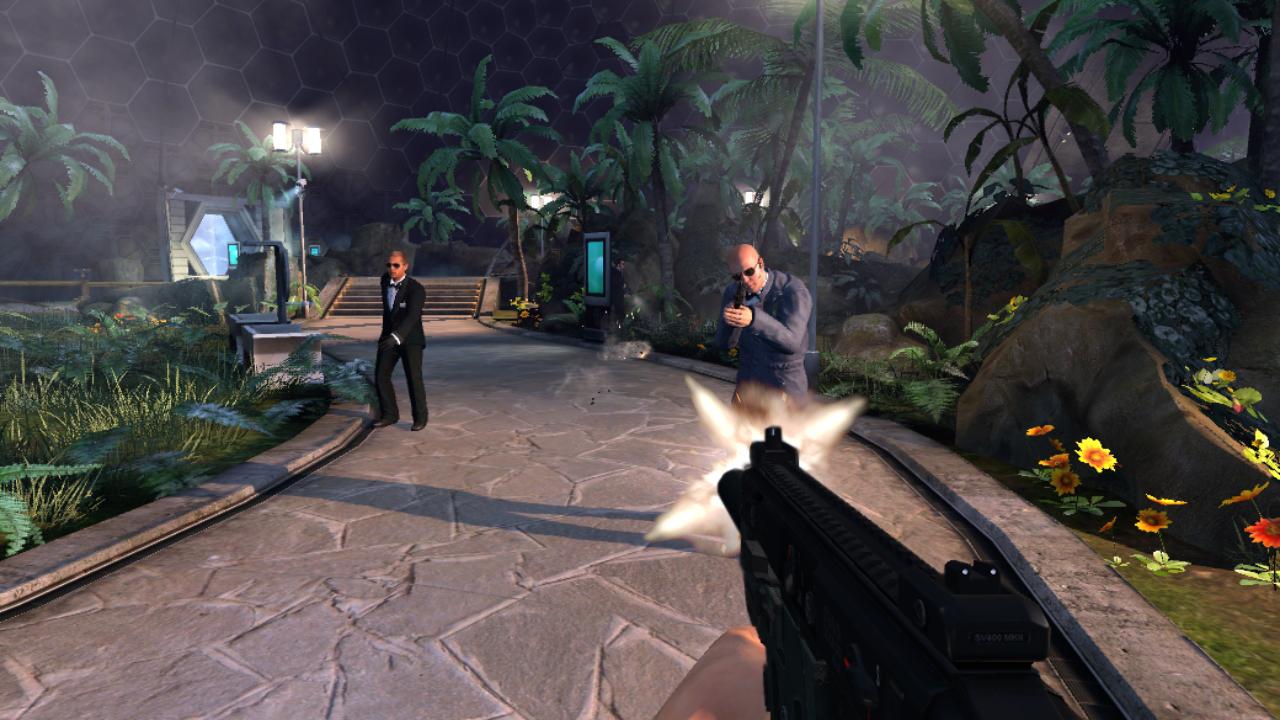 007 Legends HD wallpapers, Desktop wallpaper - most viewed