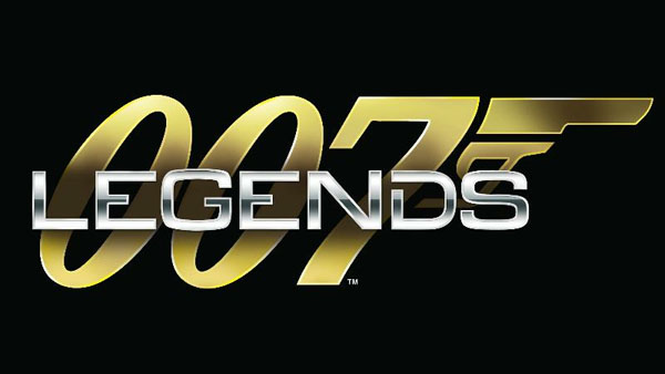 007 Legends High Quality Background on Wallpapers Vista