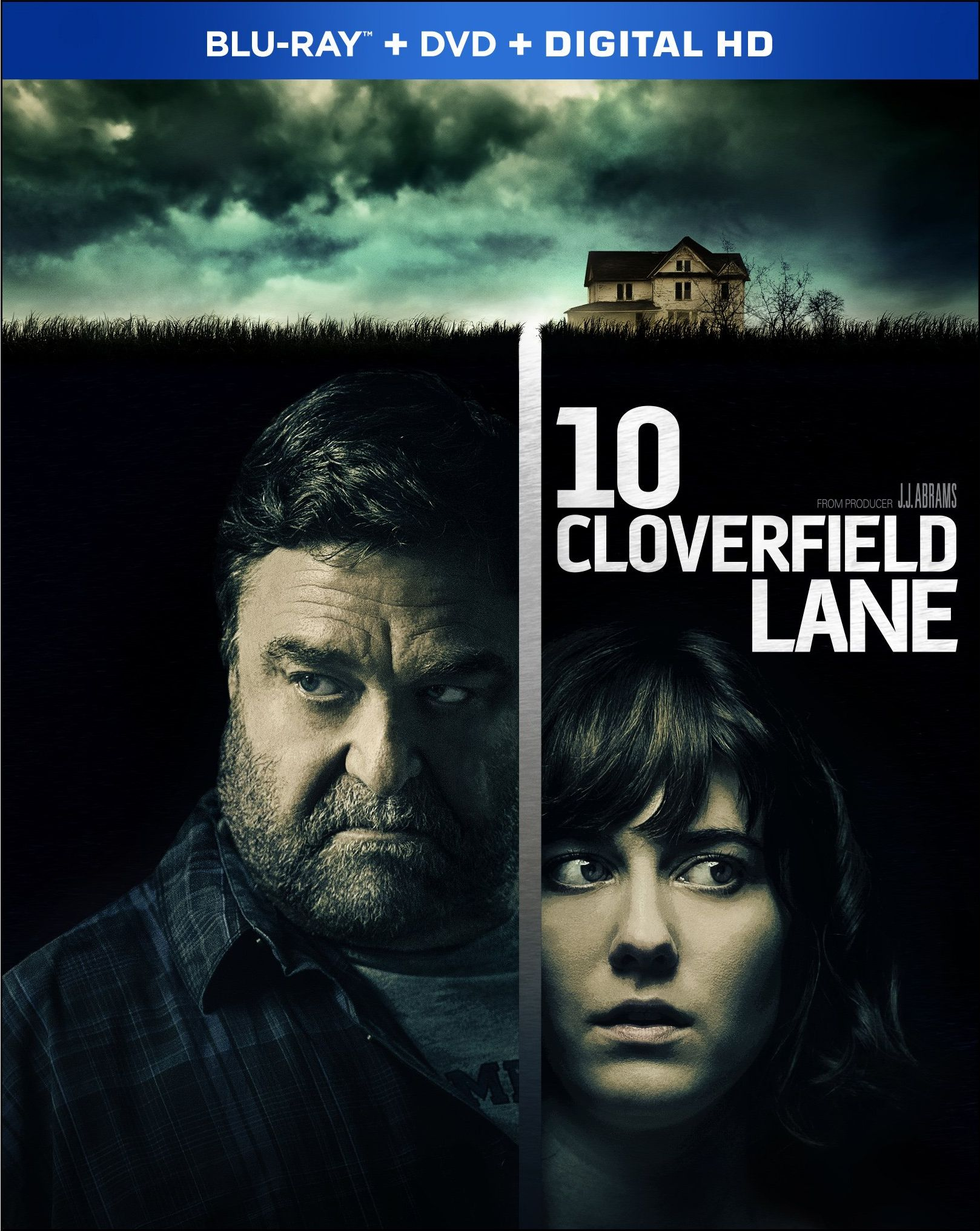 Nice wallpapers 10 Cloverfield Lane 1618x2031px