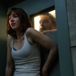Nice wallpapers 10 Cloverfield Lane 300x300px