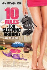 High Resolution Wallpaper   10 Rules For Sleeping Around 182x268 px