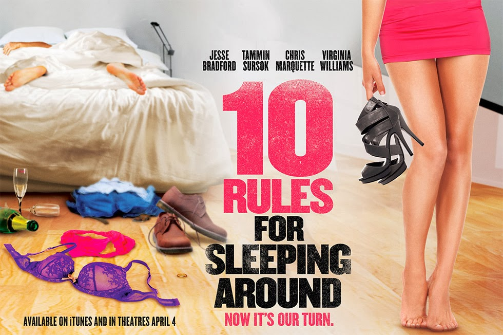 980x652 > 10 Rules For Sleeping Around Wallpapers