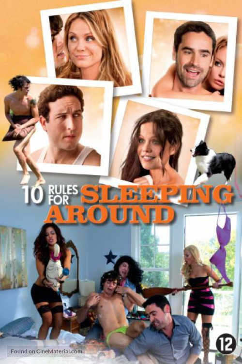 10 Rules For Sleeping Around Backgrounds, Compatible - PC, Mobile, Gadgets  500x751 px