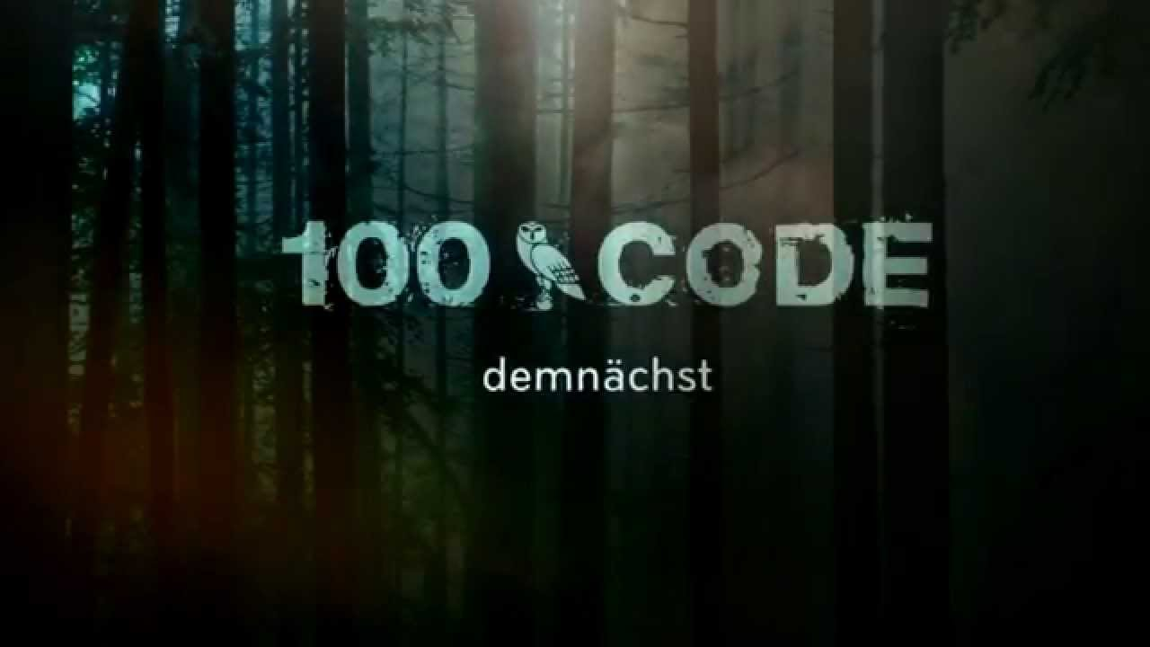 Amazing 100 Code Pictures & Backgrounds