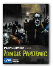 101 Zombies Pics, Movie Collection