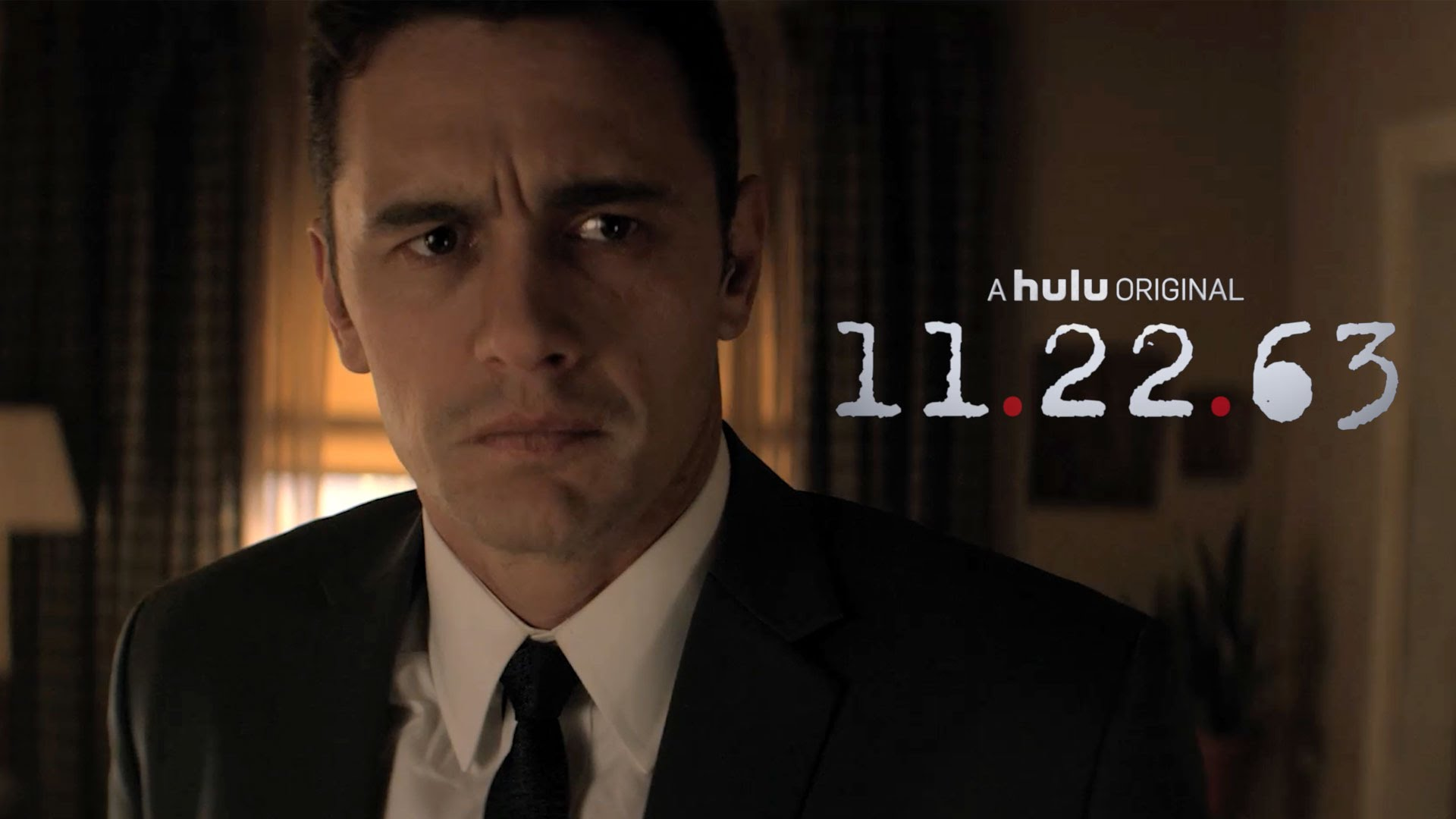 Amazing 11.22.63 Pictures & Backgrounds