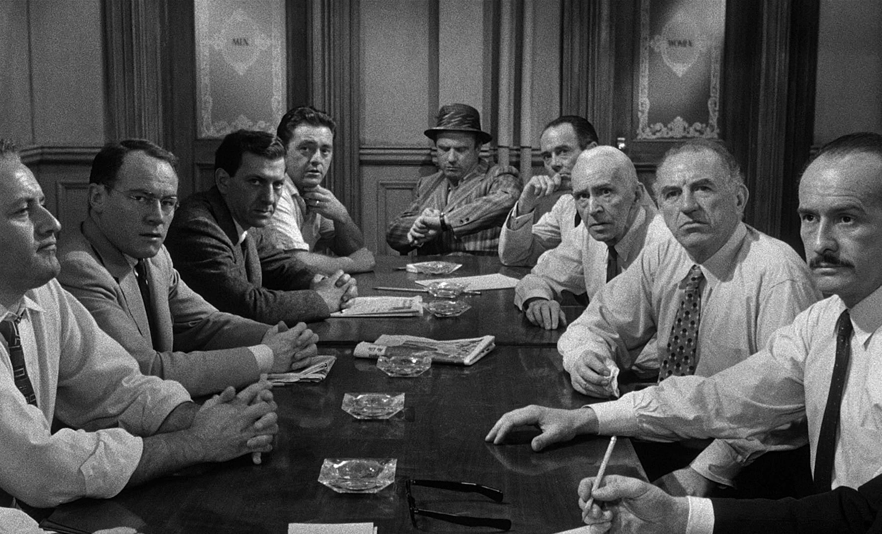 1783x1080 > 12 Angry Men Wallpapers