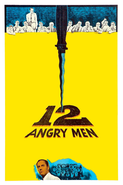 12 Angry Men Backgrounds, Compatible - PC, Mobile, Gadgets| 400x600 px