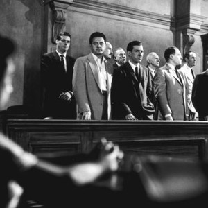 12 Angry Men High Quality Background on Wallpapers Vista