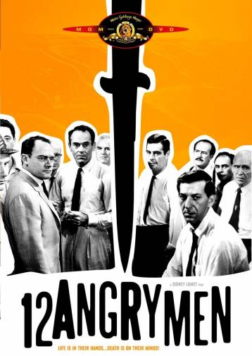 12 Angry Men Pics, Movie Collection