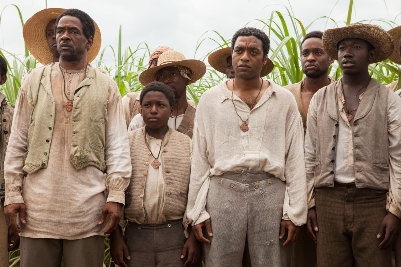 12 Years A Slave Backgrounds on Wallpapers Vista