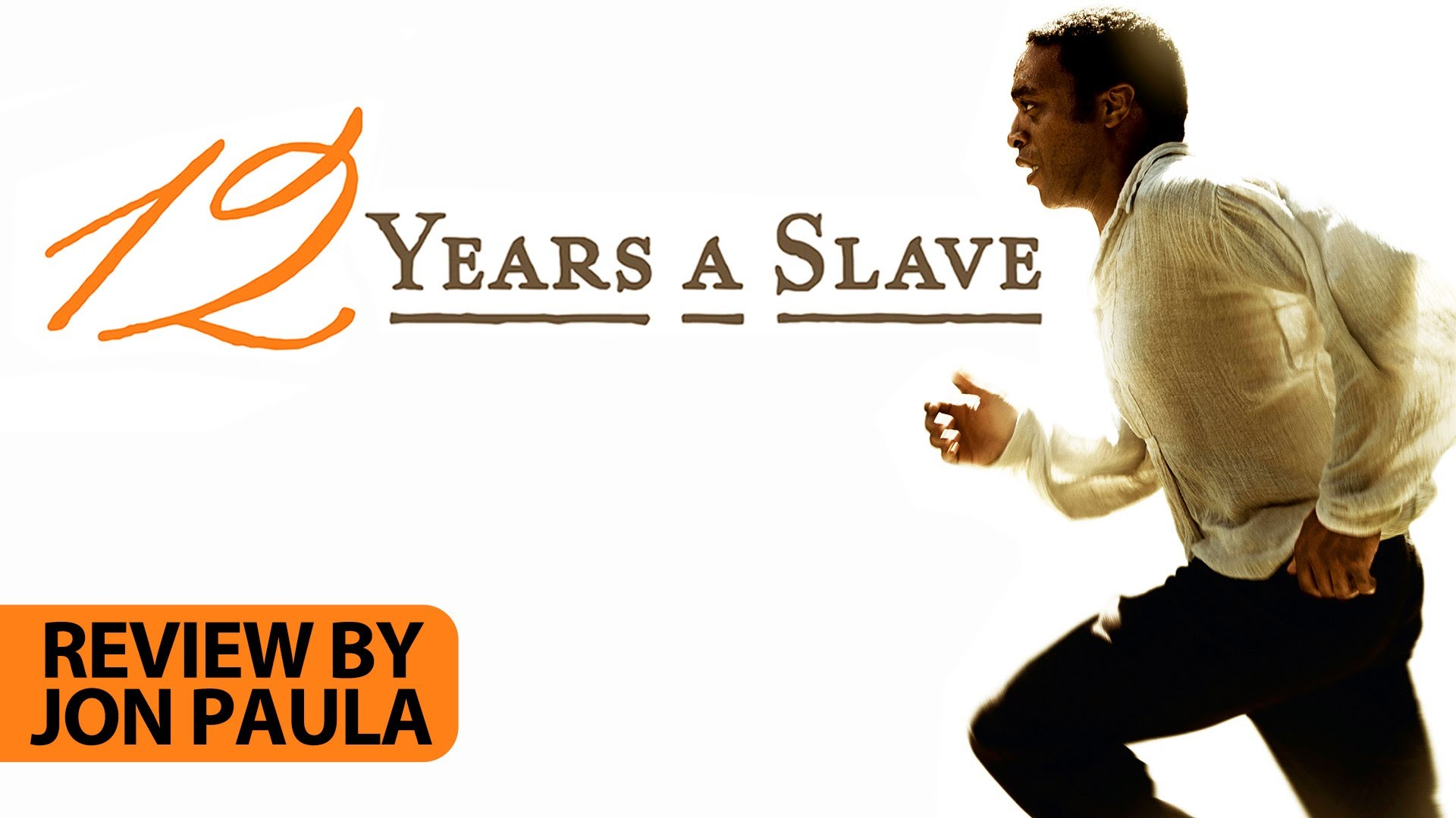 Images of 12 Years A Slave | 1920x1080