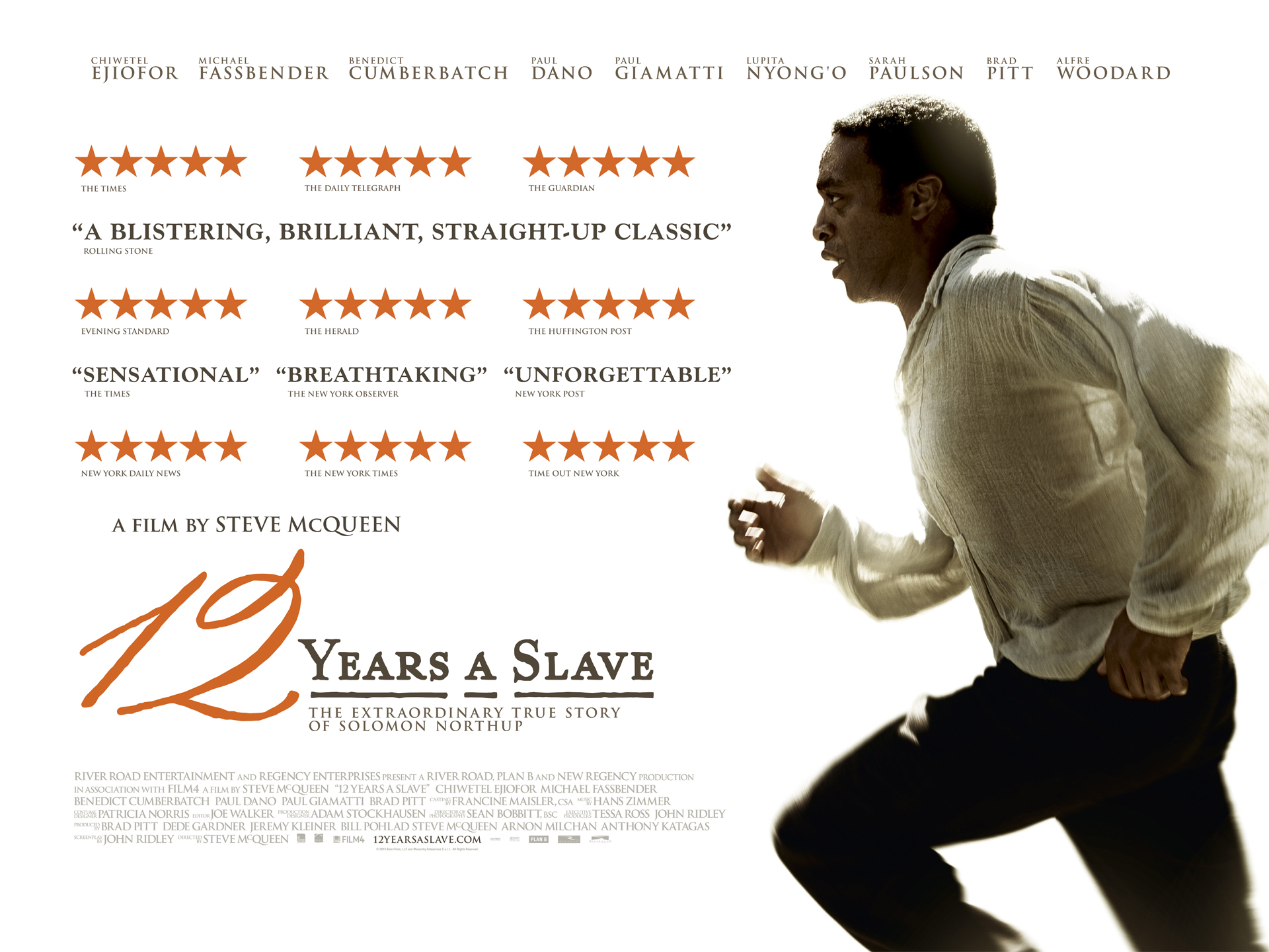 Images of 12 Years A Slave | 1920x1440