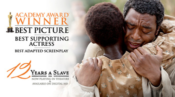 350x195 > 12 Years A Slave Wallpapers