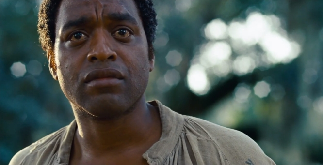 12 Years A Slave High Quality Background on Wallpapers Vista