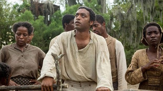 HQ 12 Years A Slave Wallpapers | File 36.04Kb