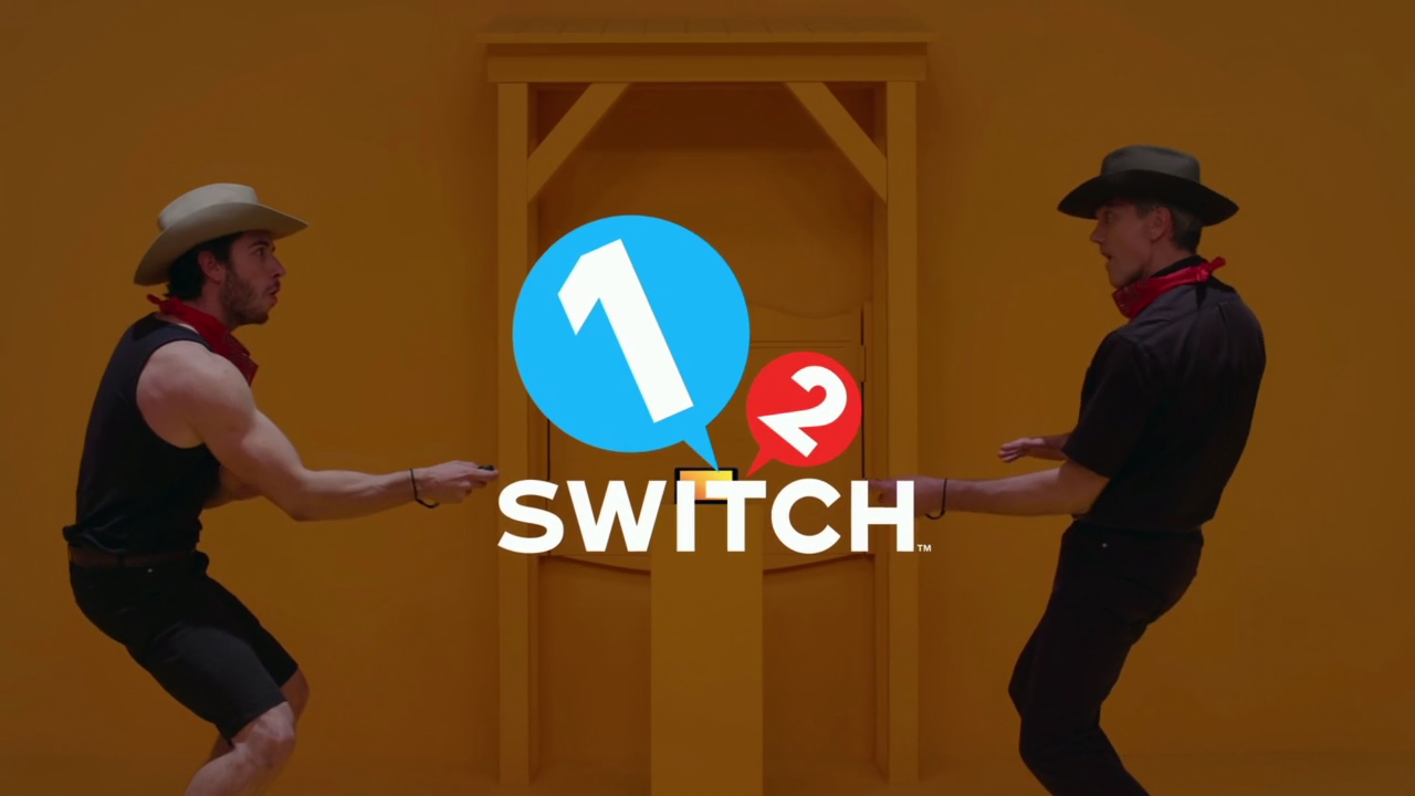 1-2-Switch High Quality Background on Wallpapers Vista
