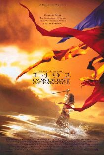 1492: Conquest Of Paradise High Quality Background on Wallpapers Vista