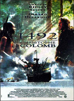 Amazing 1492: Conquest Of Paradise Pictures & Backgrounds