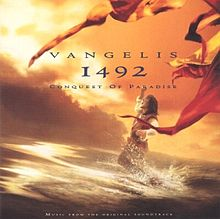 1492: Conquest Of Paradise Backgrounds on Wallpapers Vista