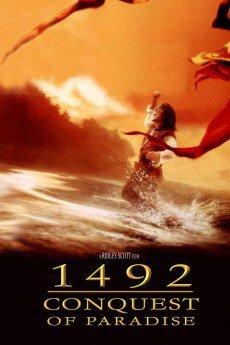 1492: Conquest Of Paradise Backgrounds, Compatible - PC, Mobile, Gadgets  230x345 px