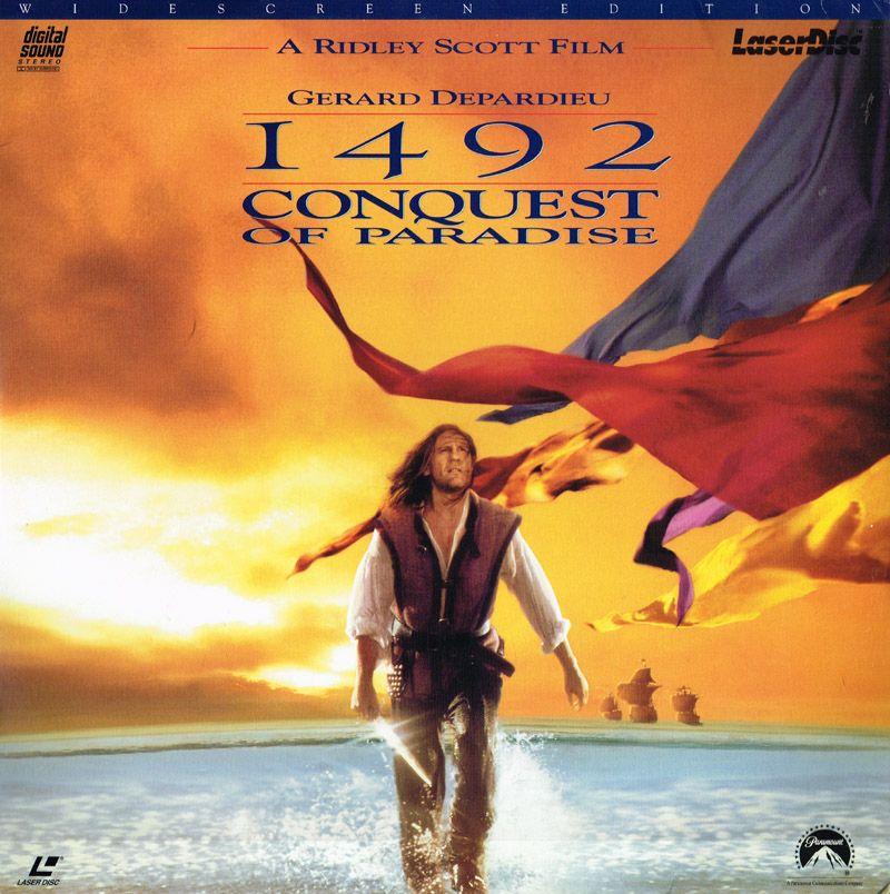 1492: Conquest Of Paradise Backgrounds, Compatible - PC, Mobile, Gadgets  800x804 px