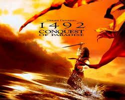 251x201 > 1492: Conquest Of Paradise Wallpapers