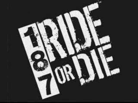 HQ 187 Ride Or Die Wallpapers | File 14.43Kb