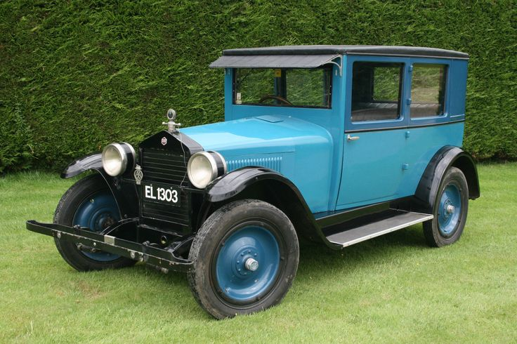 HQ 1924 Hudson Super Six Coach Wallpapers | File 84.71Kb
