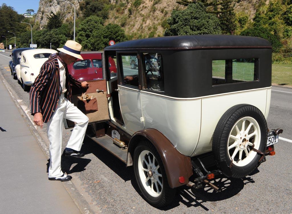 1925 Fiat 509a Backgrounds, Compatible - PC, Mobile, Gadgets| 1024x749 px