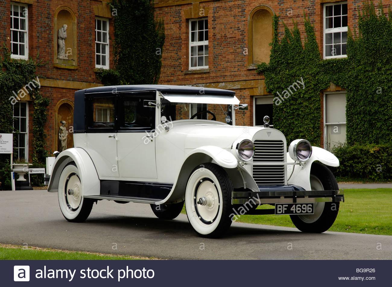 1300x953 > 1926 Hudson Super Six Brougham Wallpapers