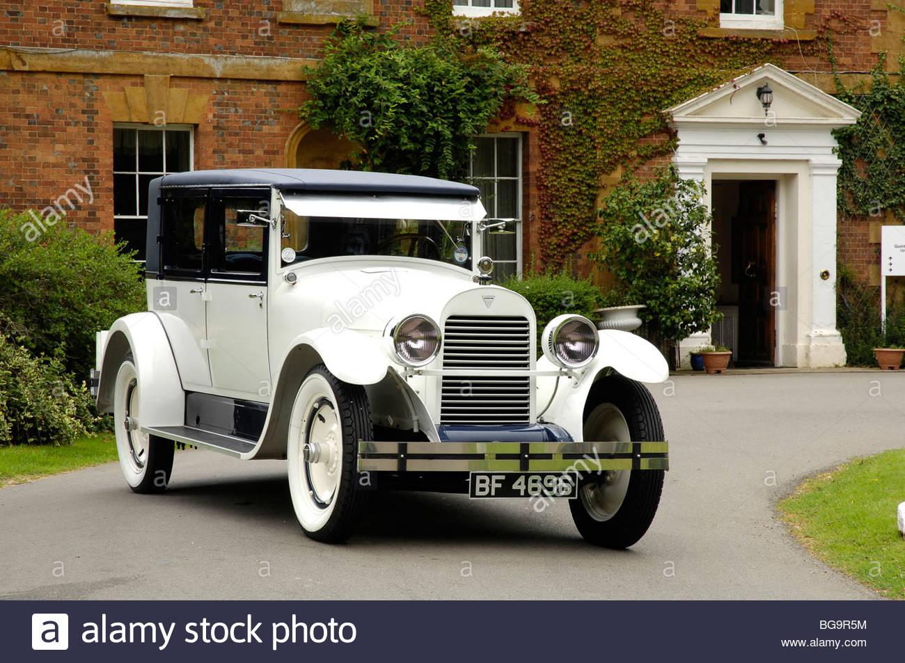 1926 Hudson Super Six Brougham Backgrounds, Compatible - PC, Mobile, Gadgets  1300x953 px