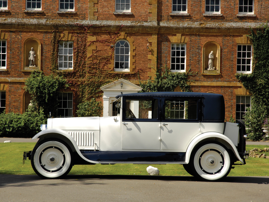 HQ 1926 Hudson Super Six Brougham Wallpapers   File 472.5Kb