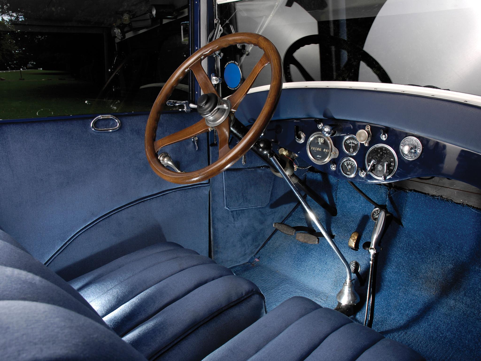 High Resolution Wallpaper   1926 Hudson Super Six Brougham 2048x1536 px