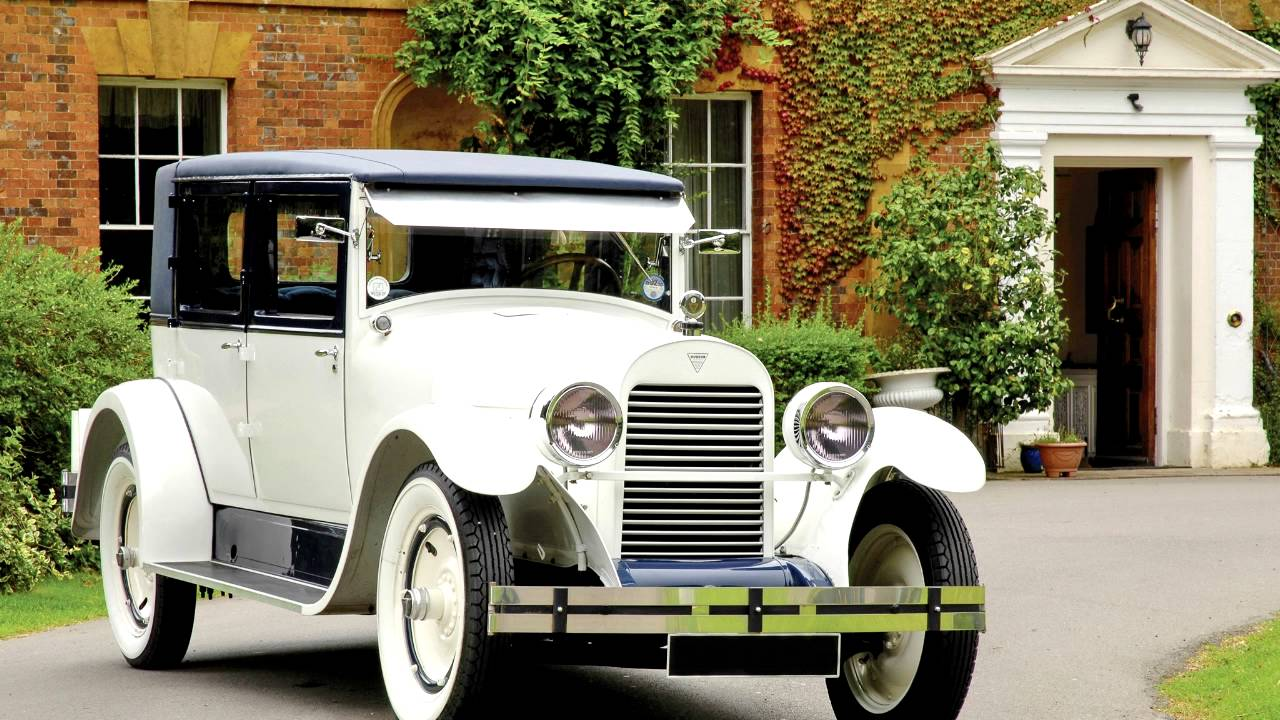 1926 Hudson Super Six Brougham High Quality Background on Wallpapers Vista