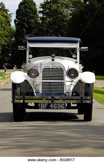 345x540 > 1926 Hudson Super Six Brougham Wallpapers