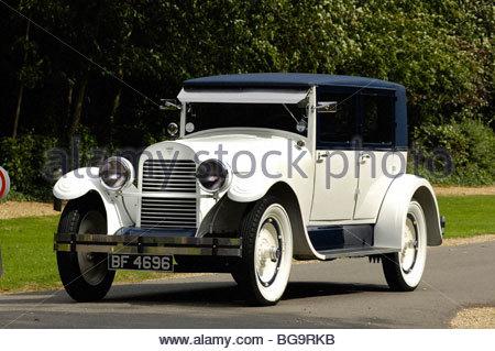 450x319 > 1926 Hudson Super Six Brougham Wallpapers