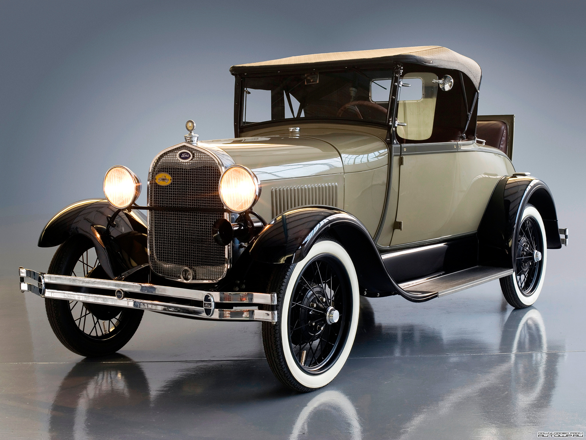 Images of 1929 Ford   2048x1536
