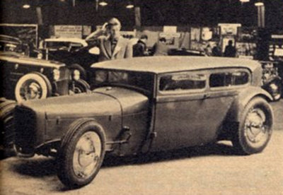 Images of 1929 Ford   400x276