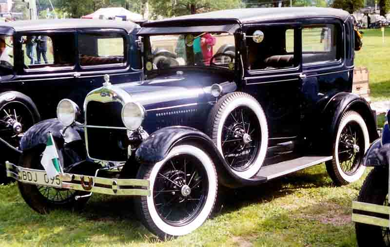 Images of 1929 Ford   800x507