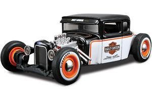 Amazing 1929 Ford Pictures & Backgrounds