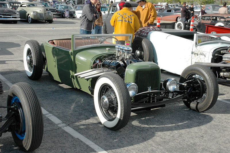Images of 1929 Ford   800x531