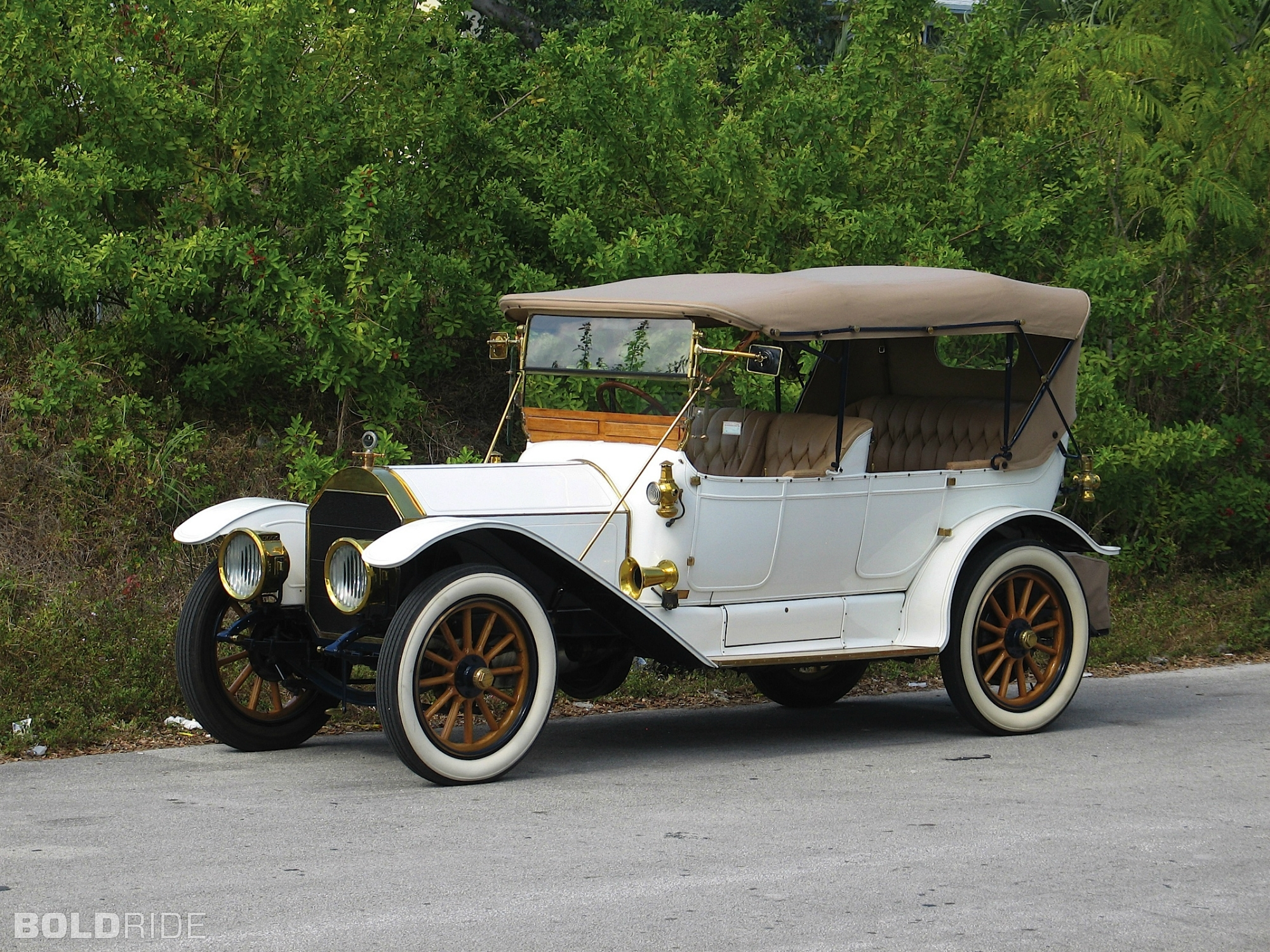 1930 Buick Roadster Backgrounds, Compatible - PC, Mobile, Gadgets| 2000x1500 px