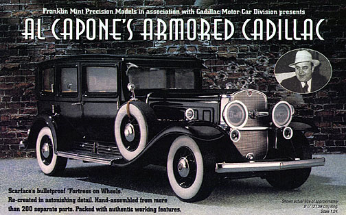 Amazing 1930 Cadillac Model 452 V16 Pictures & Backgrounds