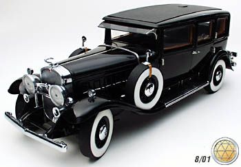 1930 Cadillac V16 Imperial Sedan Backgrounds, Compatible - PC, Mobile, Gadgets| 350x243 px