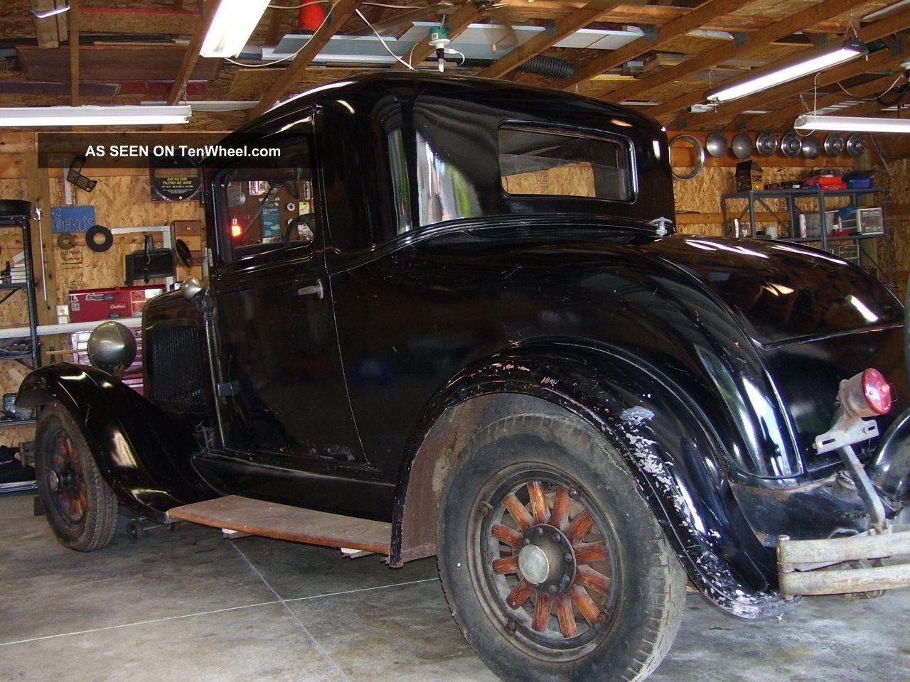 1930 Dodge Dc8 Pics, Vehicles Collection