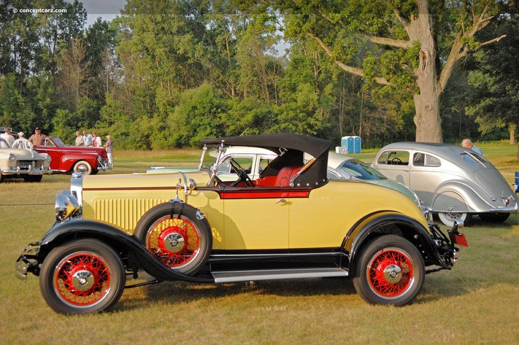 High Resolution Wallpaper | 1930 Dodge Dc8 1024x680 px