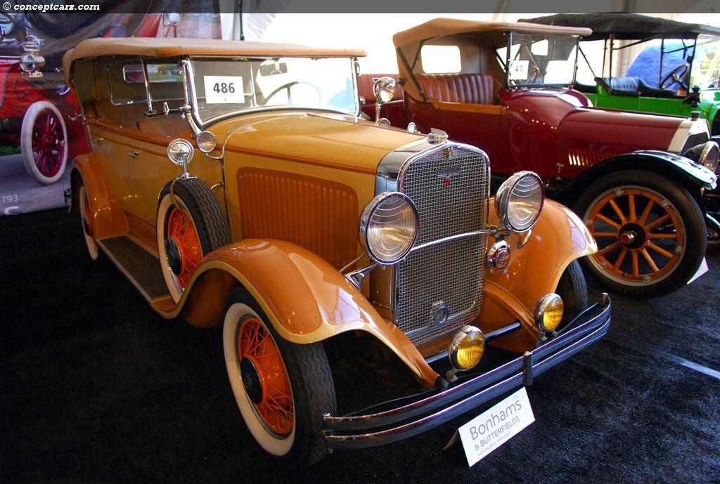 1930 Dodge Dc8 Backgrounds on Wallpapers Vista